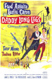 Buy Daddy Long Legs (1955) at AllPosters.com