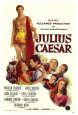 Buy Julius Caesar (1953) at AllPosters.com