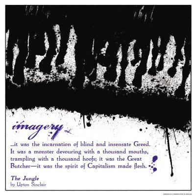 Macbeth: Blood Imagery at EssayPedia.com
