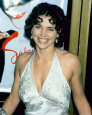 Julia Ormond Posters