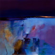 Peter Wileman Posters