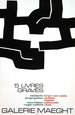 Eduardo Chillida Posters
