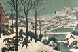 Kunst (Giclée-tryk) Posters