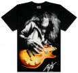 Slash (T-Shirts) Poster