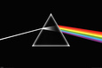 Pink Floyd Pster