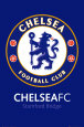Chelsea Affiche