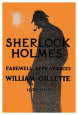Les mystres de Sherlock Holmes Posters