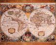 Kunst fra det 17. århundrede Posters