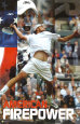 Andy Roddick Tennis Sports Poster Poster