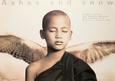 Buddhistiske munke og nonner Posters