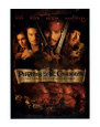 Orlando Bloom (Films) Posters