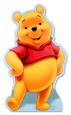 Winnie the Pooh (Character) Posters