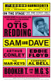 Otis Redding Posters