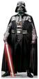 Star Wars (postacie z kartonu) Posters