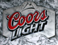 Coors Posters
