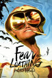 Strach a hnus v Las Vegas – Fear and Loathing in Las Vegas Posters