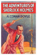 As Aventuras de Sherlock Holmes (1939) Posters