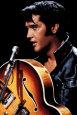 Elvis Presley Plakat