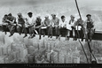 Construction Workers (Photography) Posters