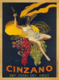 Leonetto Cappiello Posters