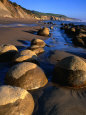 Bowling Ball Beach in the Point Arena Area, Mendocino, California, USA Photographic Print by Wes Walker