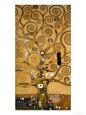 Friser (Klimt) Posters
