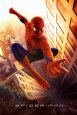 Spider-Man Poster