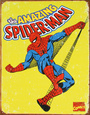 Comics Specialty Products Posters