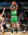 Ray Allen Photo