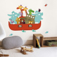 Children's Specialty Products Posters