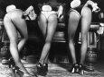 Erotiske Fotografi af kvinder Posters
