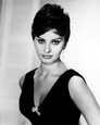 Sophia Loren Fotografía