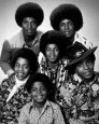 Jackson 5, The Posters