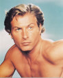 Lex Barker Posters