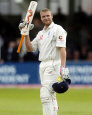 Andrew Flintoff Posters