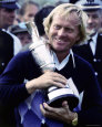 Jack Nicklaus Photo