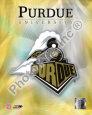 Purdue Boilermakers Posters