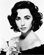 Elizabeth Taylor Posters