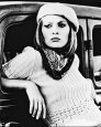 Faye Dunaway Fotografía