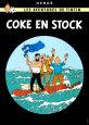 Hergé (Georges Rémi) Posters