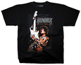AC/DC - Black Ice Angus Duo T-Shirt