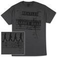 The Beatles - Rue de brique T-Shirt