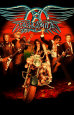 Aerosmith Posters