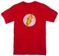 Men's Superhero T-Shirts Posters