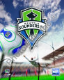 Seattle Sounders Posters
