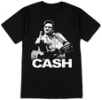 Johnny Cash (T-Shirts) Posters