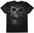 Fantasy - Black Widow T-Shirt