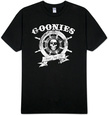 Les Goonies (T-shirts) Posters
