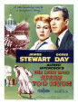 Doris Day (Films) Posters