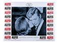 Alfie (1966) Posters